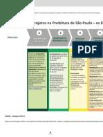 5 - Os 8 passos para aprovação de projetos na Prefeitura do Município de São Paulo.pdf