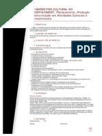 Curso - Programa - do_marketing_cultural_ao_advertainment.pdf