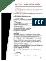 Curso - Programa - e-commerce_-_implantacao_e_gestao_1.pdf