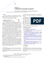 Hydroxyl Groups Using Acetic Anhydride Acetylation1.pdf