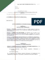 Ley de Gobiernos Autónomos Municipales.pdf