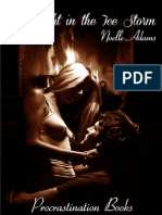 Adams Noelle - One Hot Night 01 - The Ice Storm.pdf