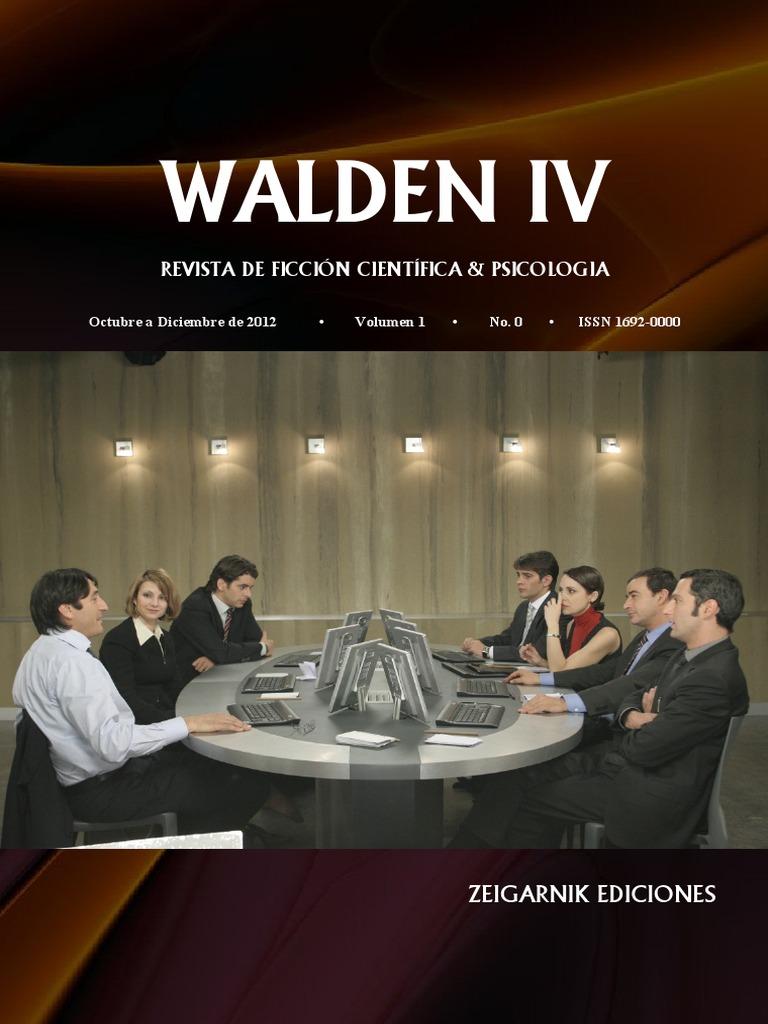 89e7f6aeb2c9 Revista Walden IV _prototipo 3