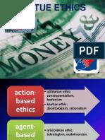 10. Aristotelian Virtue Ethics