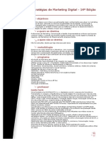 Curso - Programa - estrategias_de_marketing_digital_11.pdf