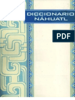 Diccionario.Nahuatl