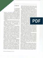Book Review - Complementary Medicine - An Objective Appraisal (Edzard Ernst) - Julian Barker