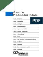 Capítulo 3 - Processo
