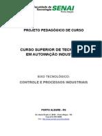 PPC_Automacao_2011
