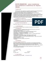 Curso - Programa - fashion_branding.pdf