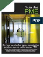 Económico_guiapme_2013