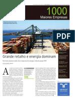 Económico_1000maiores_empresas_2013