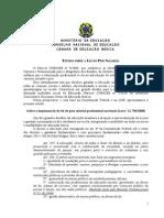 Estudo Sobre Lei Piso Salarial (2)