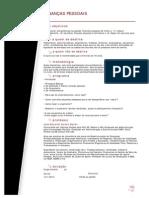 Curso - Programa - financas_pessoais_0.pdf