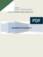 SOP_U2_A1_LUCF.pdf