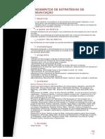 Curso - Programa - fundamentos_de_estrategias_de_comunicacao_0.pdf