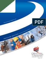 catalogo de dotación 1.pdf