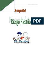 200502181223590.Manual_RIESGO_ELCTRICO.pdf