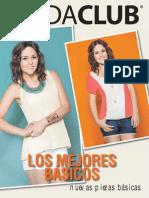 Moda Club PV 2014 Basicos.pdf