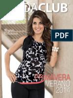 Moda Club PV 2014 Linea Mayrin.pdf