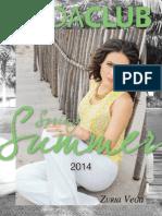 Moda Club PV 2014 Linea Zuria.pdf