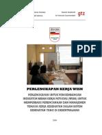 Wisn Toolkit Indonesia