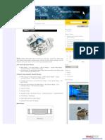Eryhartoyo Wordpress Com