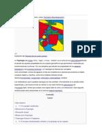 Topología (1)