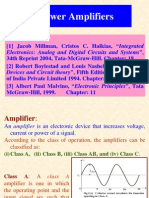 Introduction to Power-Amplifiers.pdf