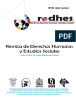 Redhes10-01