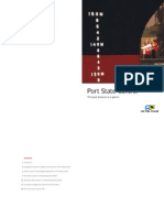 PSC guide