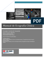 Manual Ecografia SEMI PAUTAS
