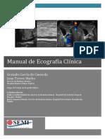 Manual Ecografia SEMI PAUTAS