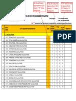 Vendor Data Review Responsibility Matrix(09Jan12)