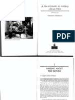 Corrigan-Short-Guide-to-Writing-about-Film.pdf