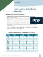 EB_U3_PR_IVMI.docx