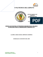 Plan de Tesis (Madeira 2008) Corregido