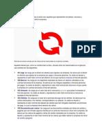 CONTABILIDAD (CUENTAS)