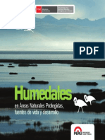 0HUMEDALES (4) (1)