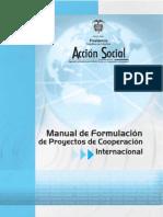 ManualProyectos2006