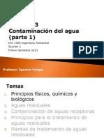2013-1 ICH2304 2 Capítulo 3a plus.pdf
