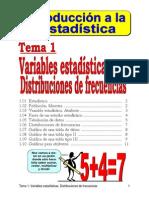 Estadistica_01_00.pdf