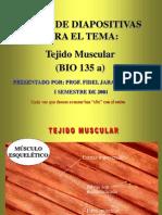 Tej Muscular