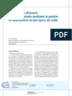 Mejora_de_la_eficiencia_en_mantenimiento_mediante_la_gestión_de_indicadores_en_una_época_de_crisis_FJ_González