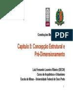 CIV621_Cap05a