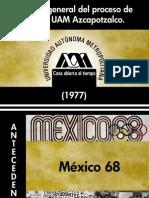 binder1-090323054445-phpapp01