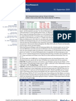 MarktkommentarDevisen-5