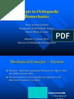 Detroit Medical Center - Biomech2