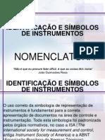 instrumentao-1simbologia-110319134321-phpapp01