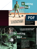 Dp Breaking Bad